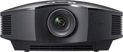 Sony VPL-HW15 Beamer