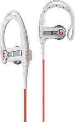 Beats by Dre Powerbeats with ControlTalk In-Ear