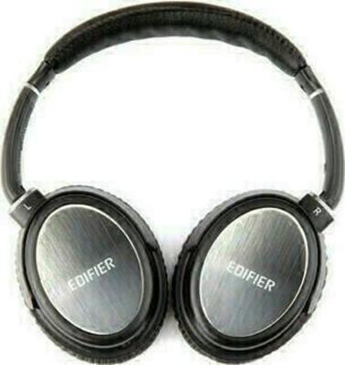 Edifier H850