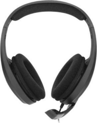 Sennheiser PC 320 Słuchawki