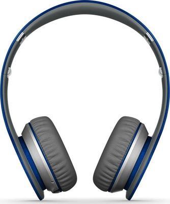 Beats by Dre Dr. Wireless