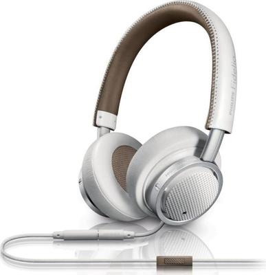 Philips Fidelio M1 MKII Słuchawki