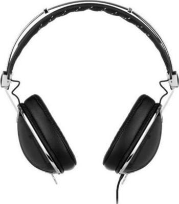 Skullcandy Roc Nation Aviator Headphones