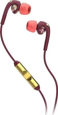 Skullcandy Fix In-Ear Headphones