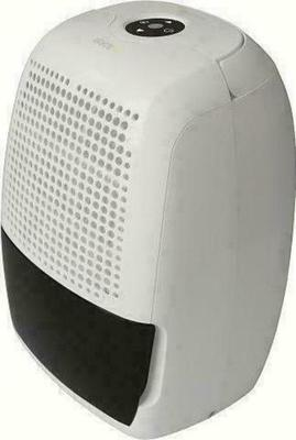 ElectrIQ CD20L
