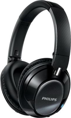 Philips SHB9850NC Kopfhörer