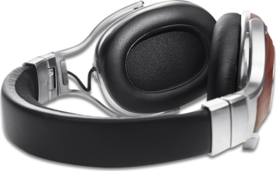 Denon AH-MM400 Kopfhörer