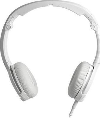 SteelSeries Flux Kopfhörer