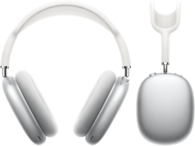 Apple AirPods Max Headphones