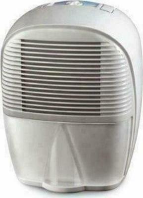 DeLonghi DEM 10 Dehumidifier