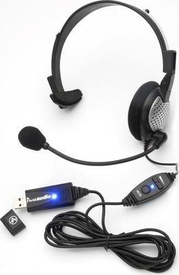 Andrea Electronics NC-181