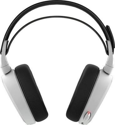SteelSeries Arctis 7 Casques & écouteurs