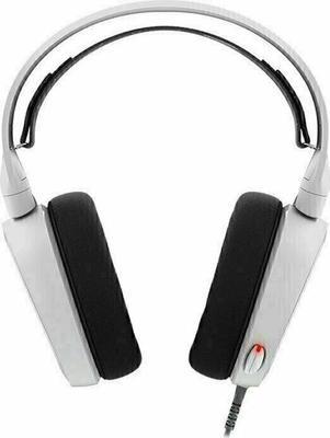 SteelSeries Arctis 5 Casques & écouteurs