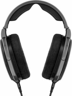 Sennheiser HD 650 Słuchawki