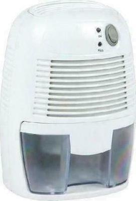 ElectrIQ MD280