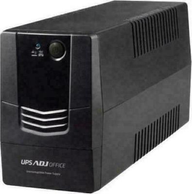 ADJ 650-00842