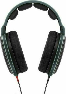 Sennheiser HD 600 Słuchawki