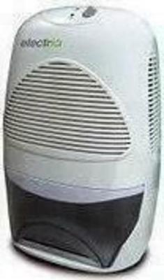 ElectrIQ MD600