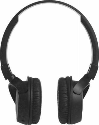 JBL T450BT Słuchawki