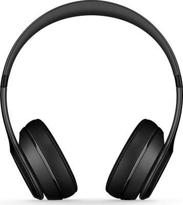 Beats by Dre Solo2