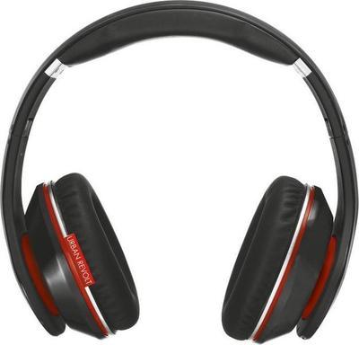 Urban Revolt Fenix Wireless Słuchawki