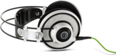 AKG Q701 Headphones