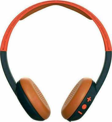 Skullcandy Uproar Wireless Słuchawki