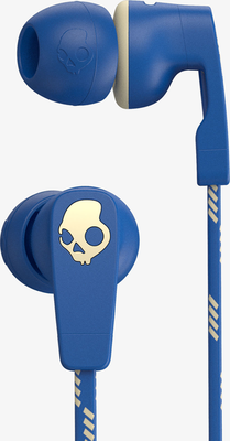 Skullcandy Strum Słuchawki