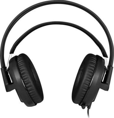 SteelSeries Siberia V3 Kopfhörer