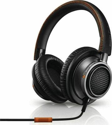 Philips Fidelio L2 Słuchawki