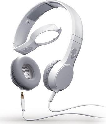 Skullcandy Cassette Kopfhörer
