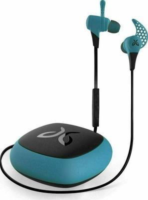 Jaybird X2 Słuchawki