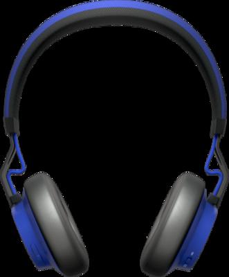 Jabra Move Wireless Słuchawki