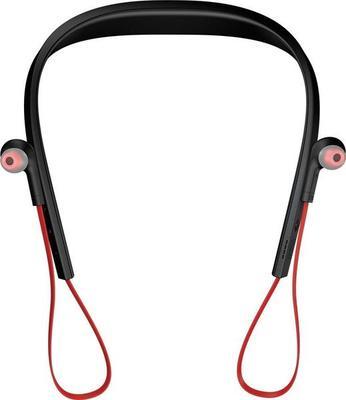 Jabra Halo Smart Słuchawki