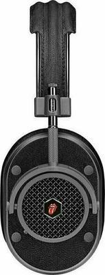 Master & Dynamic MH40 Słuchawki