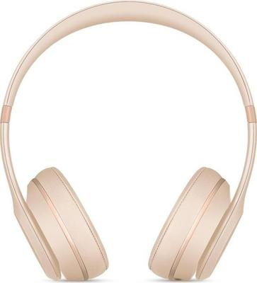Beats by Dre Solo3 Wireless