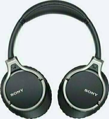 Sony MDR-10RNC