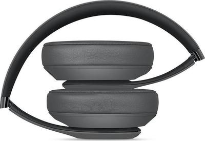 Beats by Dre Studio3 Wireless Skyline Collection