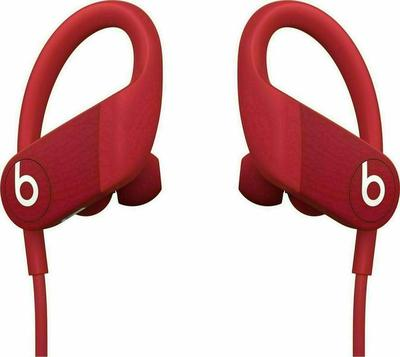 Beats by Dre Powerbeats High-Performance