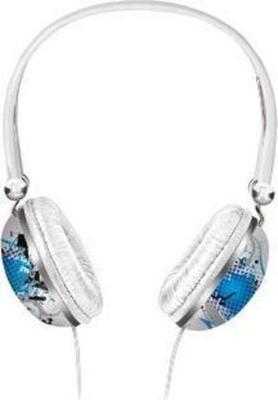 Urban Revolt Evening Cool Headphones