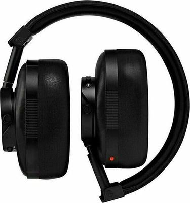 Master & Dynamic MW60 Słuchawki