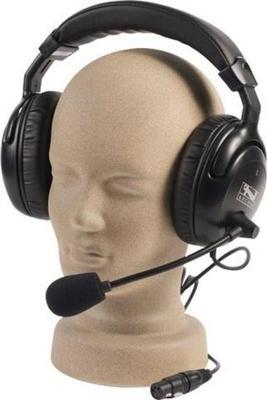 Anchor Audio H-2000