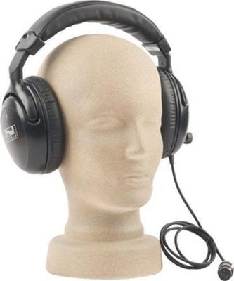 Anchor Audio H-2000L