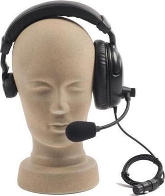 Anchor Audio H-2000S