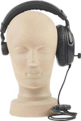 Anchor Audio H-2000LS