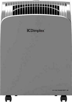 Dimplex DXDHC10