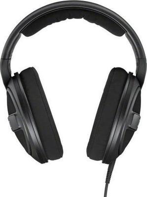 Sennheiser HD 569 Słuchawki
