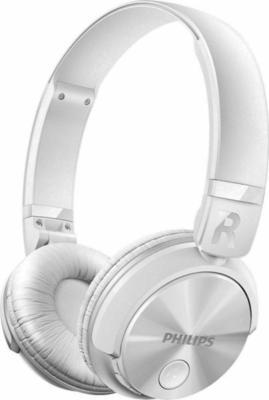 Philips SHB3060 Słuchawki