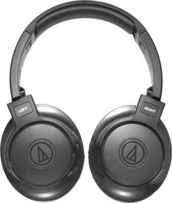 Audio-Technica ATH-S700BT