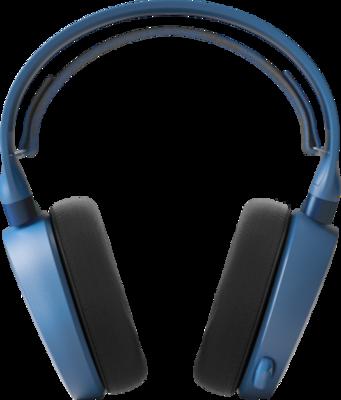 SteelSeries Arctis 3 Casques & écouteurs